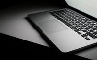 《ADO.NET 4从入门到精通》10本电脑编程类电子书打包免费下载259MB